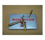 BALLE WINCHESTER  CAL 300 WIN 180GRAINS