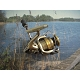 MOULINET SHIMANO EXAGE 2500 FD